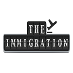 The Immigration