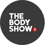 The Body Show 3